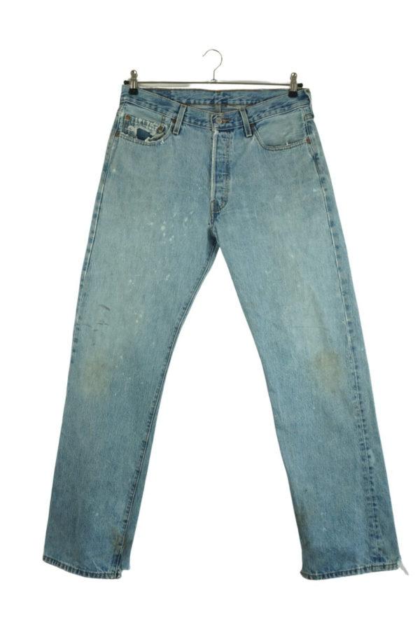 040-levis-501-vintage-jeans-light-blue-w34-l32