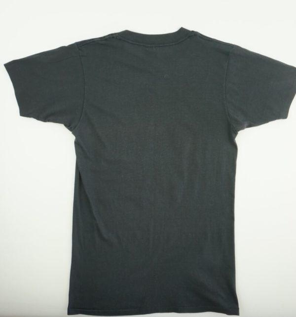 1986-harley-davidson-3d-emblem-american-flag-eagle-vintage-t-shirt