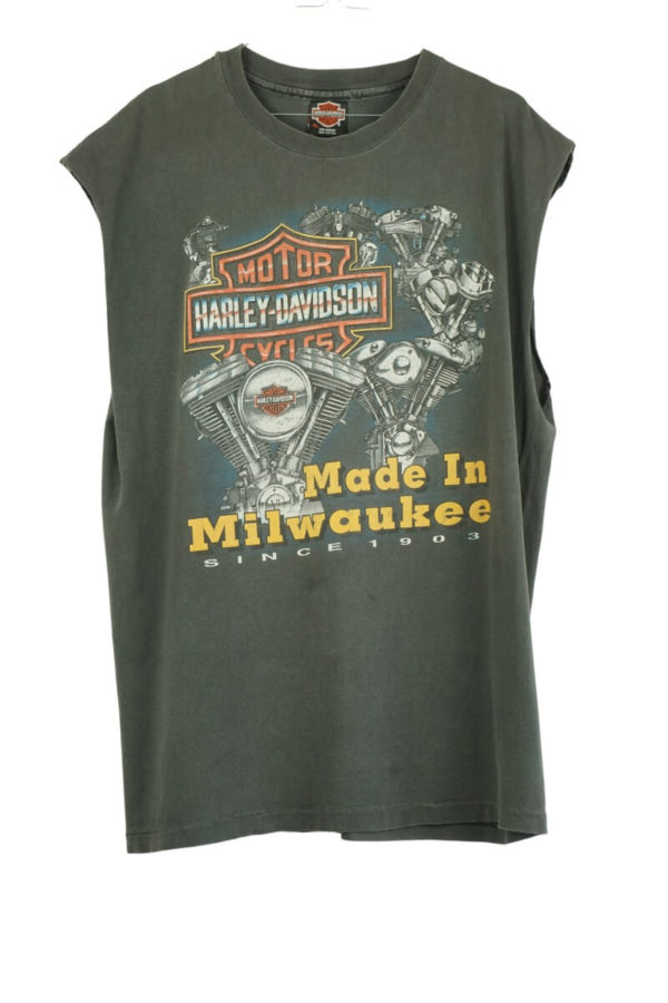 1990s-harley-davidson-engine-made-in-milwaukee-vintage-top