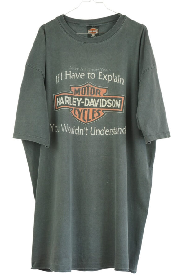 1990s-harley-davidson-if-i-have-to-explain-big-moose-portland-vintage-t-shirt