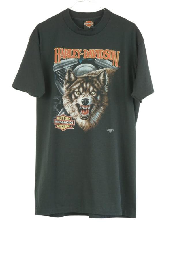 1991-harley-davidson-3d-emblem-engine-wolf-vintage-t-shirt