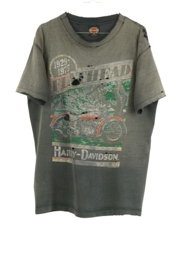 1991-harley-davidson-flathead-1929-1975-honolulu-vintage-t-shirt