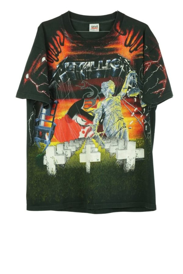 1991-metallica-all-over-print-vintage-t-shirt