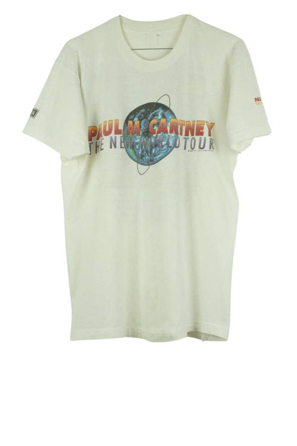 1993-paul-mccartney-the-new-world-tour-vintage-t-shirt-2