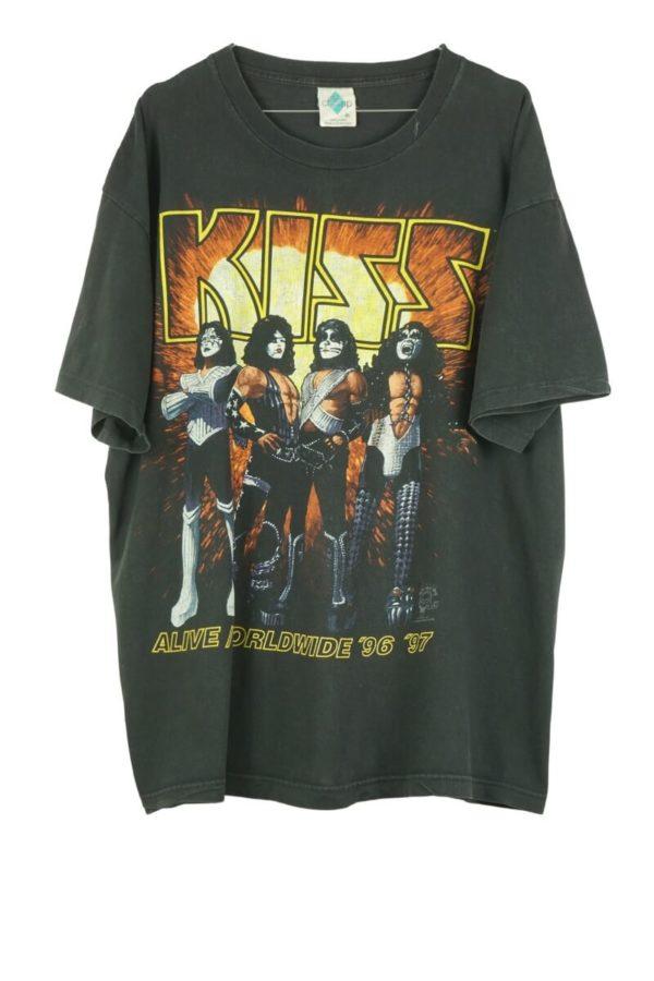1996-kiss-alive-worldwide-berlin-tour-vintage-t-shirt
