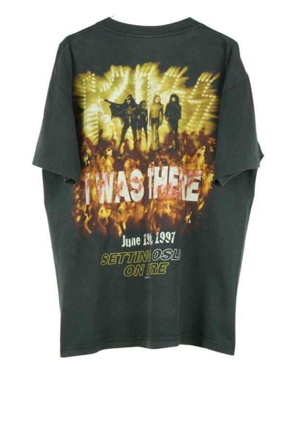1996-kiss-alive-worldwide-oslo-world-tour-vintage-t-shirt