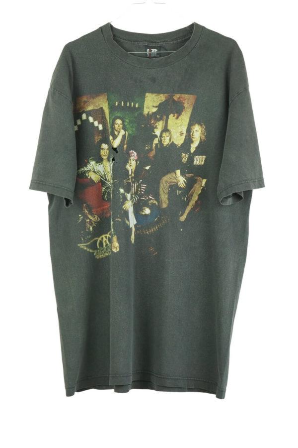 1997-aerosmith-nine-lives-north-american-tour-vintage-t-shirt