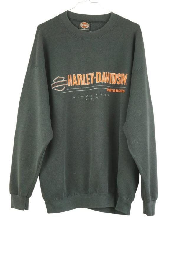 1999-harley-davidson-spellout-jamestown-vintage-sweatshirt