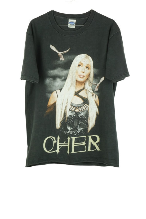2002-cher-living-proof-farewell-tour-vintage-t-shirt