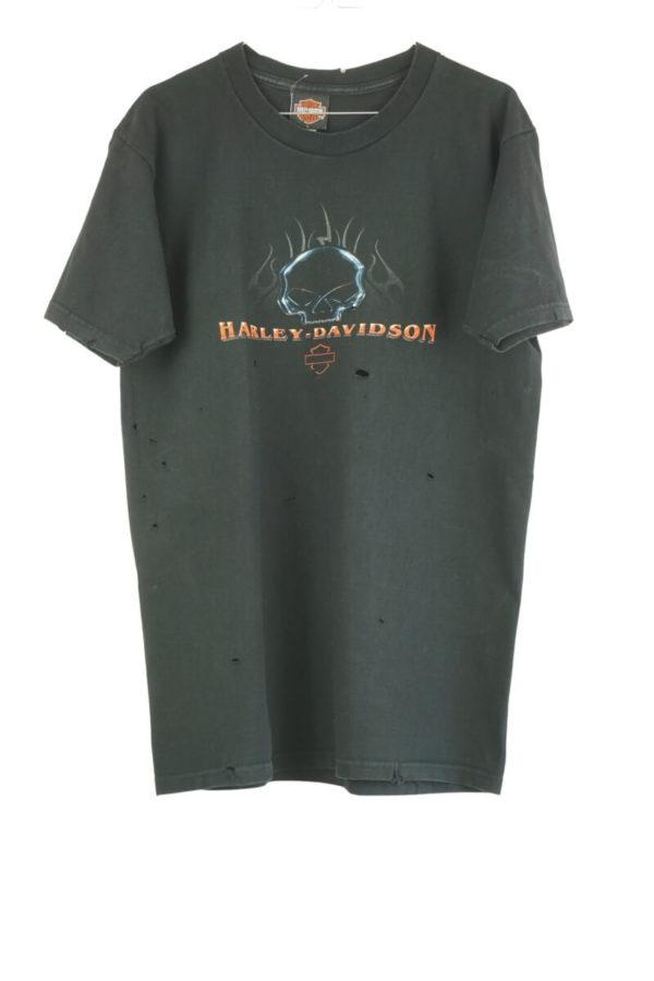 2002-harley-davidson-skull-hamburg-germany-vintage-t-shirt