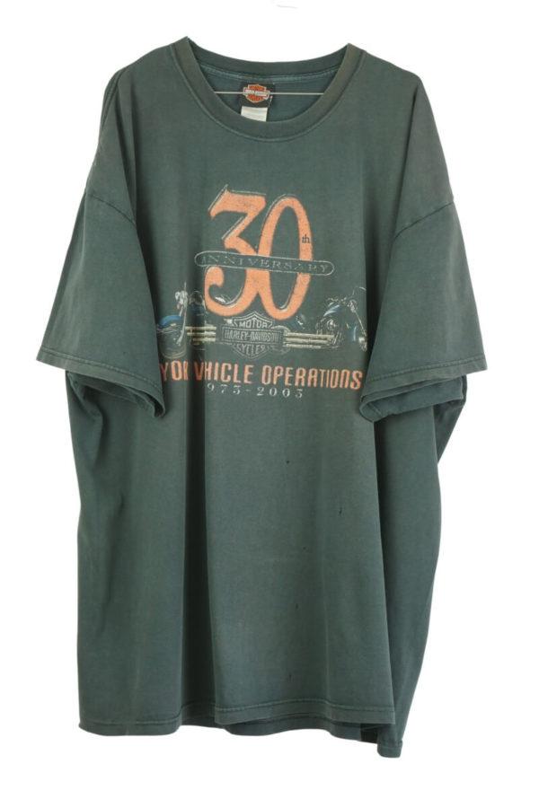 2003-harley-davidson-30th-anniversary-york-vintage-t-shirt