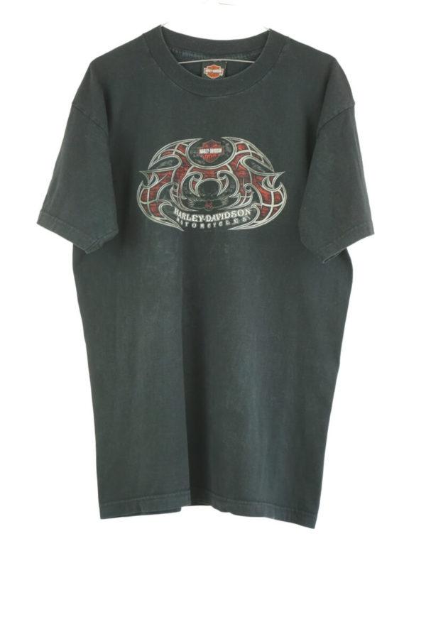 2005-harley-davidson-tribal-vancouver-canada-vintage-t-shirt