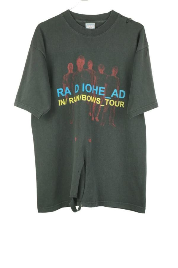 2008-radiohead-in-rainbows-tour-vintage-t-shirt
