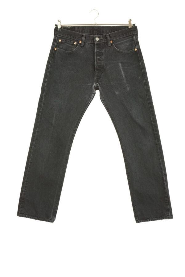levis-501-vintage-jeans-black-w32-l30