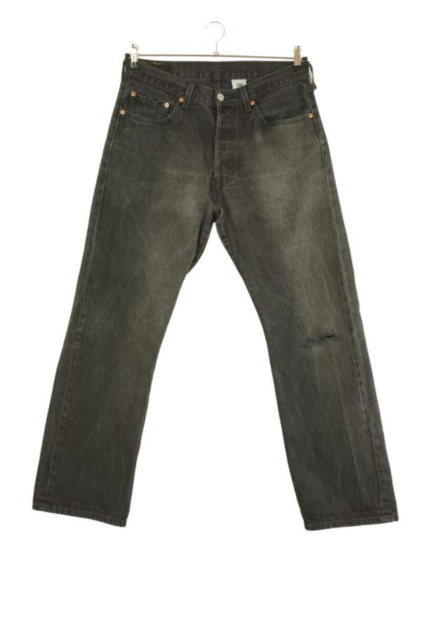 levis-501-vintage-jeans-black-w33-l30