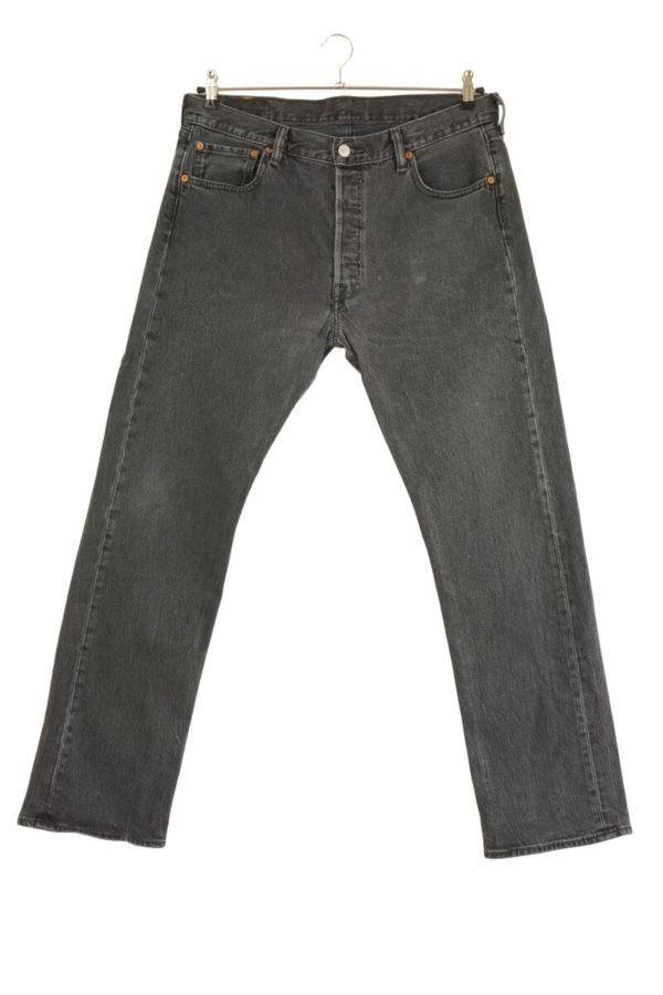 levis-501-vintage-jeans-black-w36-l32