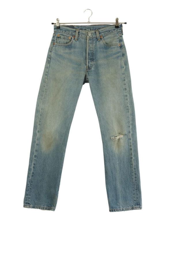 levis-501-vintage-jeans-light-blue-w29-l30