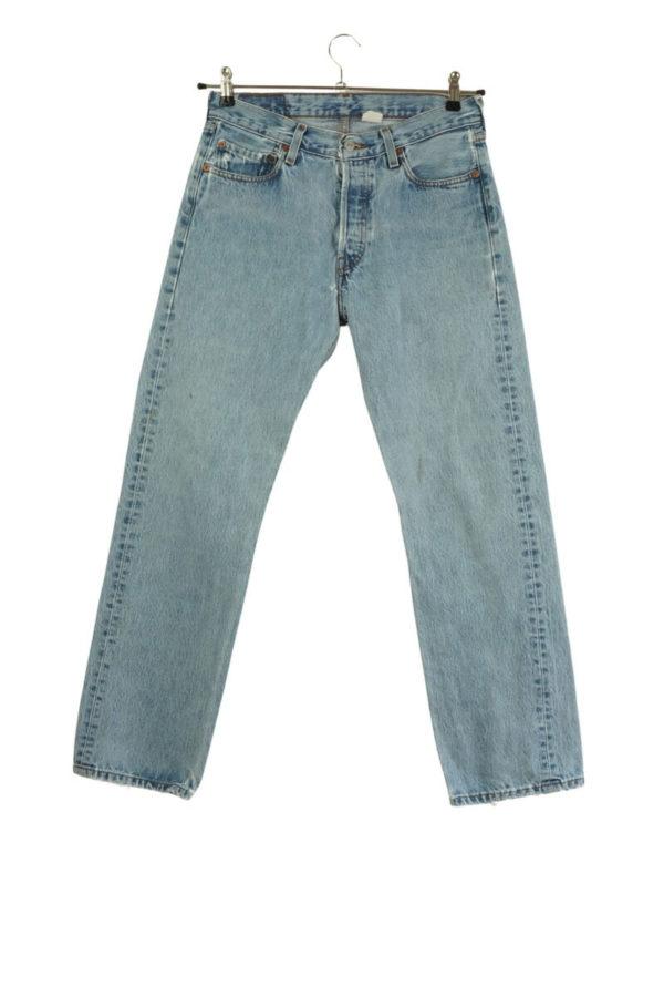 levis-501-vintage-jeans-light-blue-w30-l30
