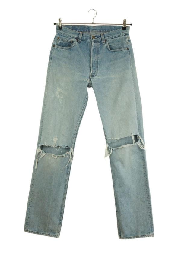 levis-501-vintage-jeans-light-blue-w30-l34