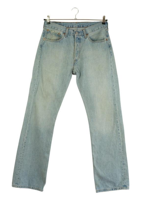 levis-501-vintage-jeans-light-blue-w31-l32