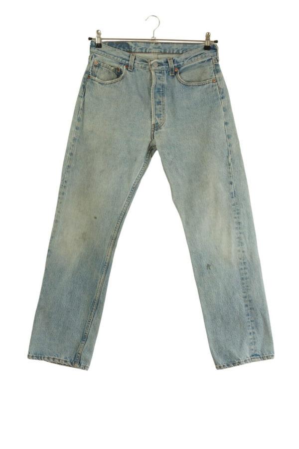 levis-501-vintage-jeans-light-blue-w32-l30
