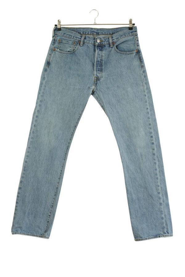 levis-501-vintage-jeans-light-blue-w33-l32