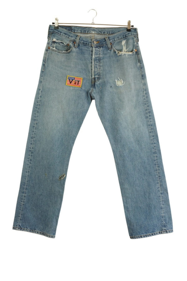 levis-501-vintage-jeans-light-blue-w34-l30