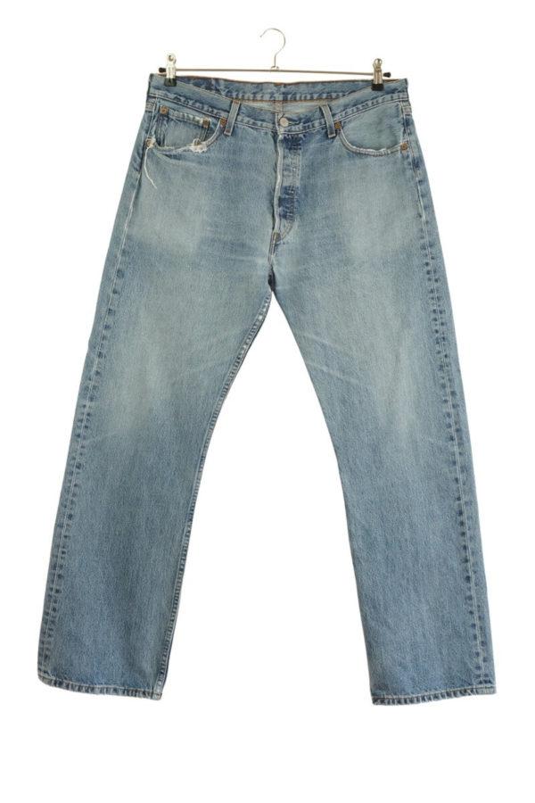 levis-501-vintage-jeans-light-blue-w36-l32
