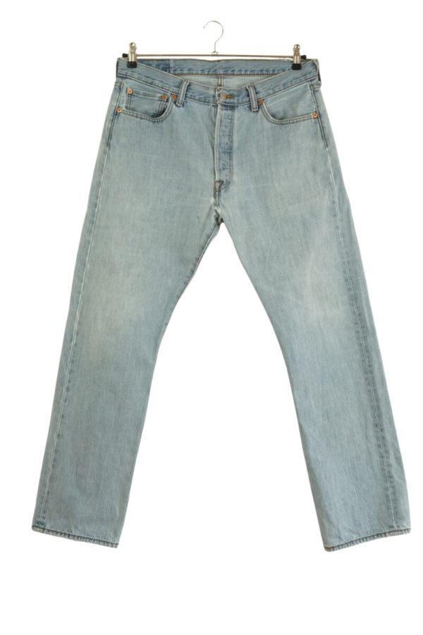 levis-501-vintage-jeans-light-blue-w36-l32-2