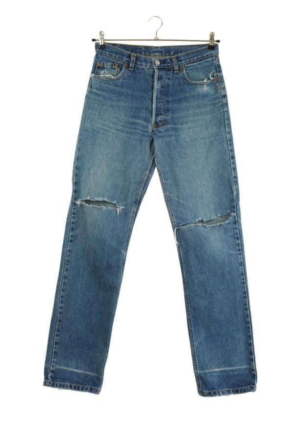 levis-501-vintage-jeans-mid-blue-w30-l34