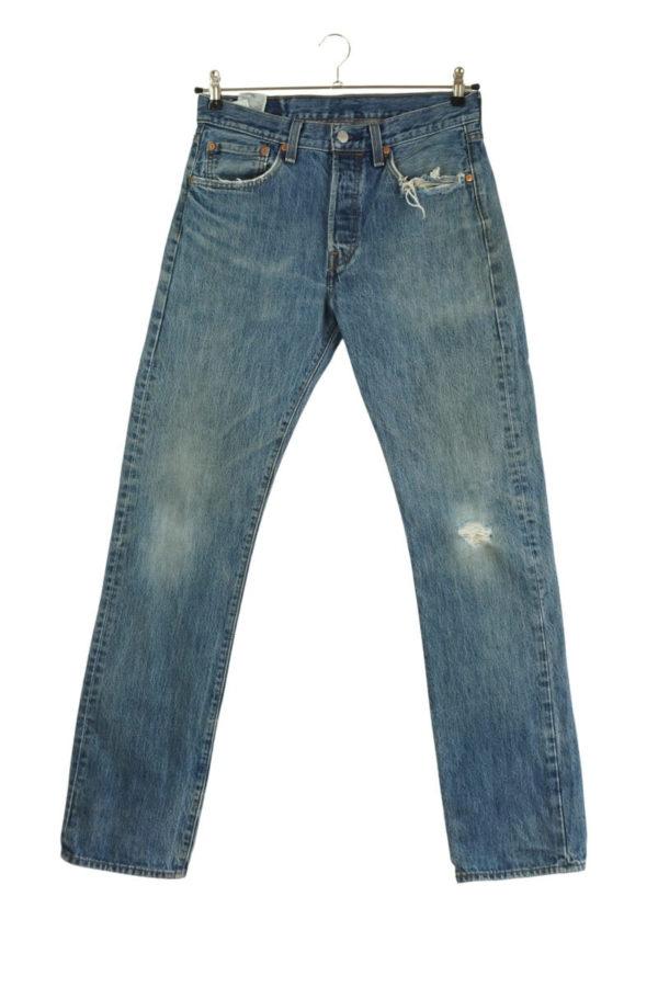 levis-501-vintage-jeans-mid-blue-w31-l34