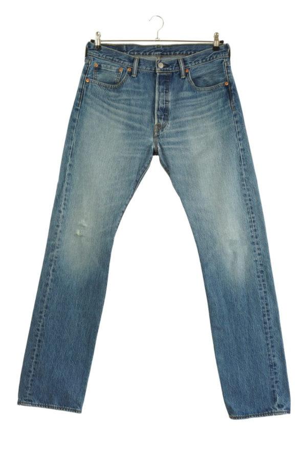 levis-501-vintage-jeans-mid-blue-w33-l34