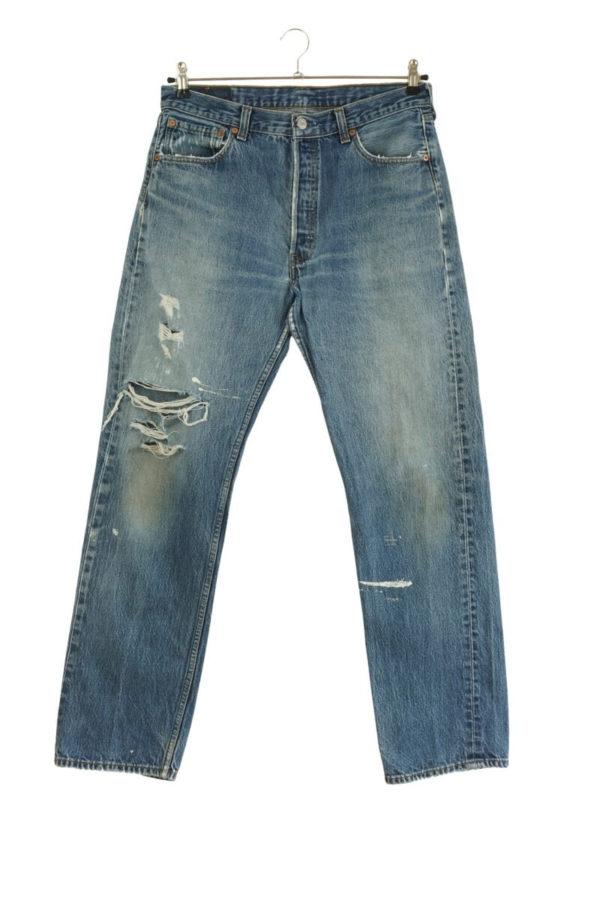 levis-501-vintage-jeans-mid-blue-w34-l32