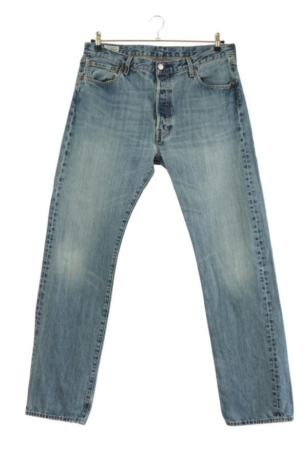 levis-501-vintage-jeans-mid-blue-w36-l34