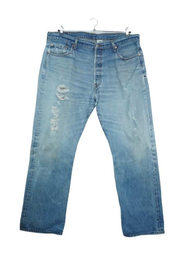 041-levis-501-vintage-jeans-light-blue-w42-l34