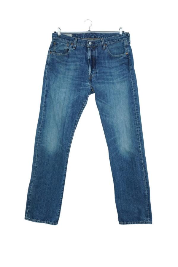 042-levis-501-vintage-jeans-mid-blue-w34-l32
