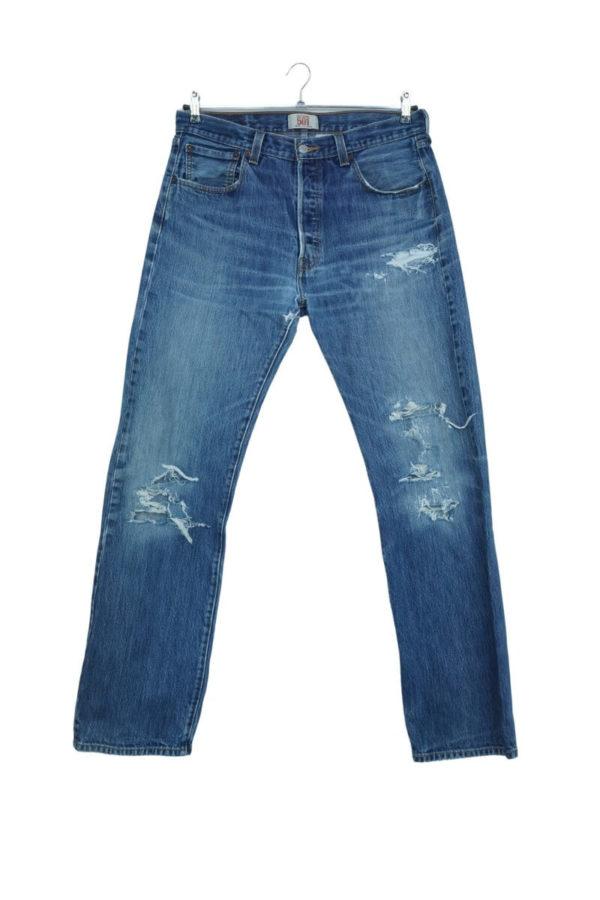 043-levis-501-vintage-jeans-mid-blue-w35-l34