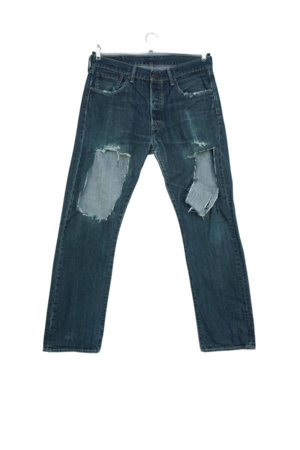 044-levis-501-vintage-jeans-mid-blue-w32-l30