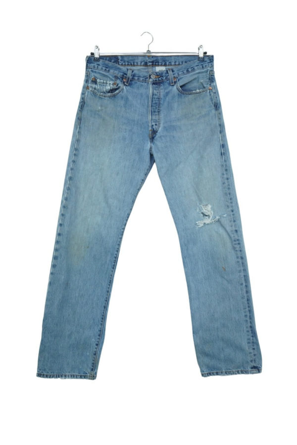 045-levis-501-vintage-jeans-light-blue-w34-l32