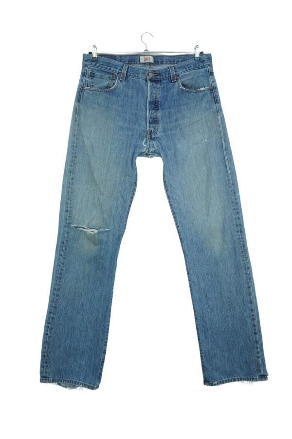 046-levis-501-vintage-jeans-light-blue-w36-l36