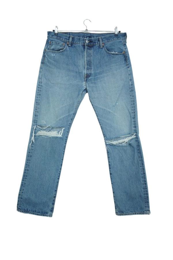 047-levis-501-vintage-jeans-light-blue-w36-l32