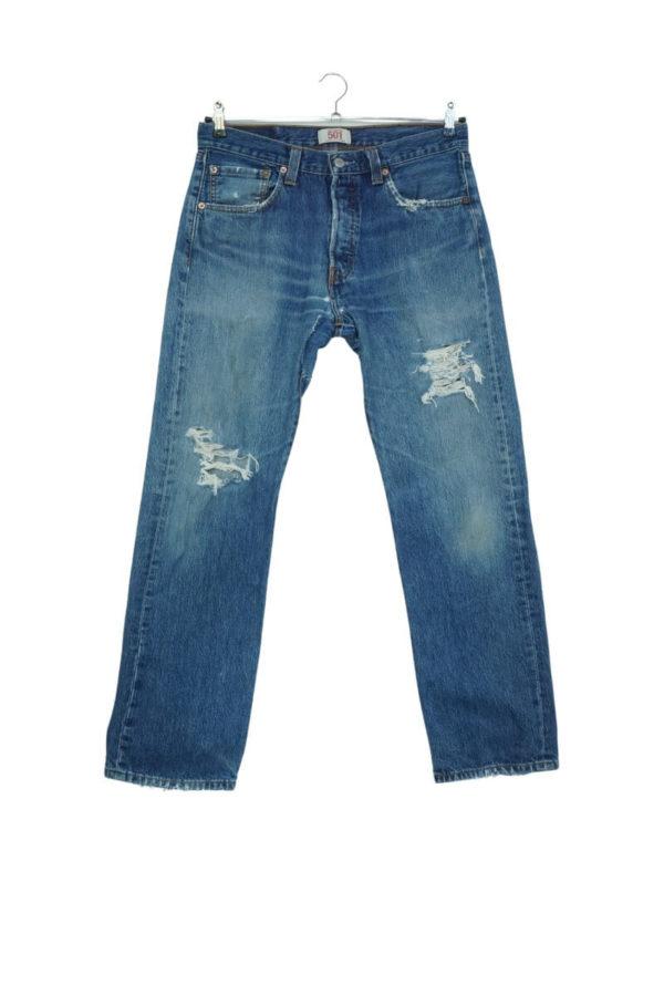 048-levis-501-vintage-jeans-mid-blue-w32-l30
