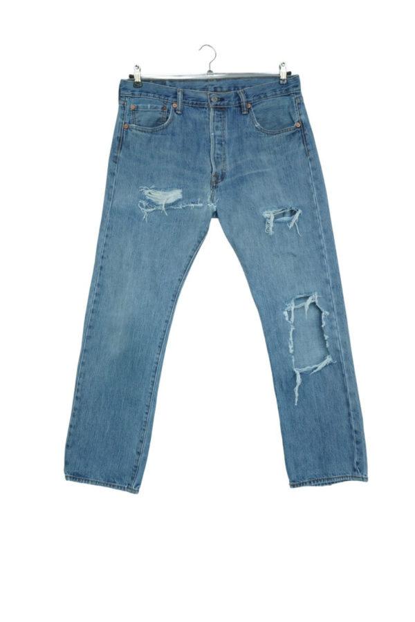 049-levis-501-vintage-jeans-light-blue-w34-l30