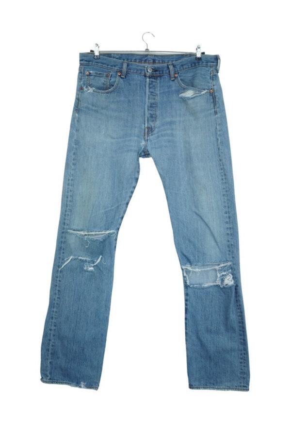 050-levis-501-vintage-jeans-light-blue-w38-l36