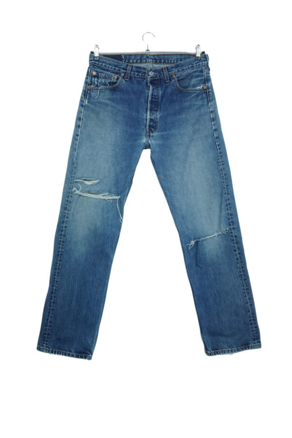 051-levis-501-vintage-jeans-mid-blue-w34-l32-made-in-canada