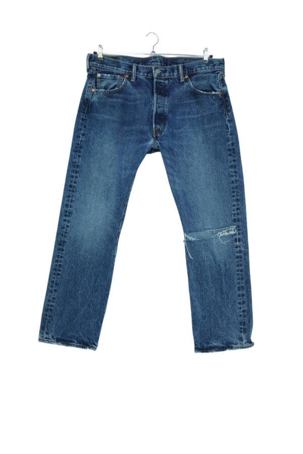 052-levis-501-vintage-jeans-mid-blue-w36-l29
