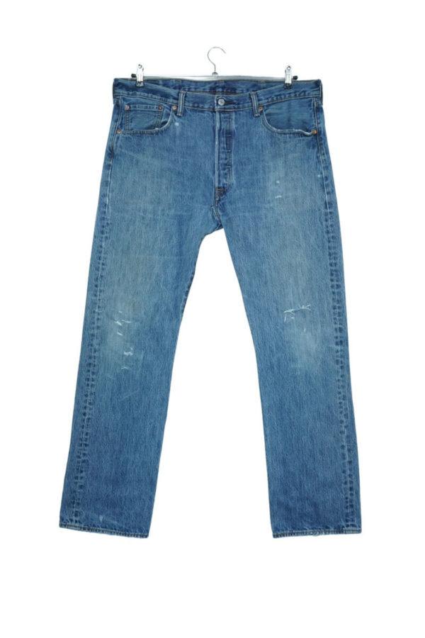 053-levis-501-vintage-jeans-light-blue-w38-l32