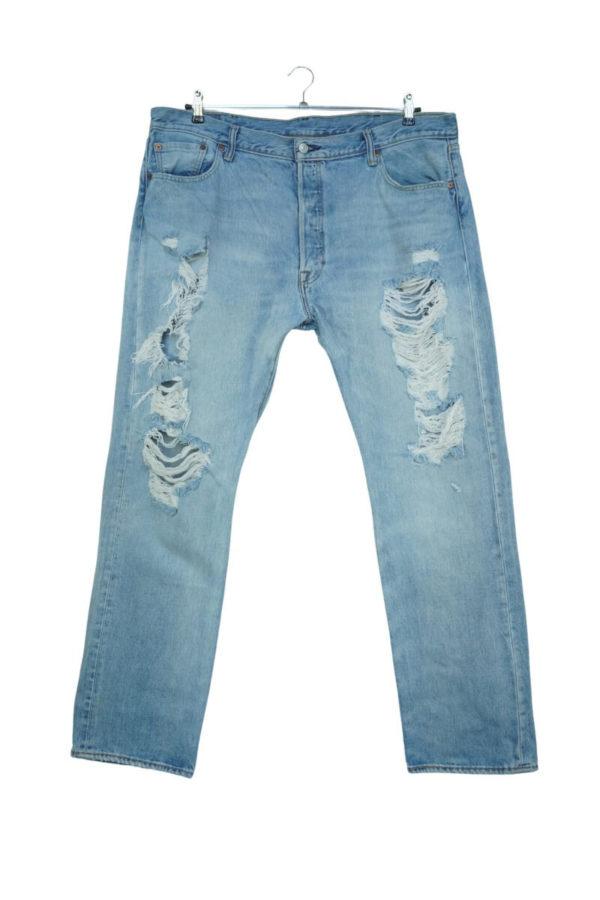 054-levis-501-vintage-jeans-light-blue-w40-l32
