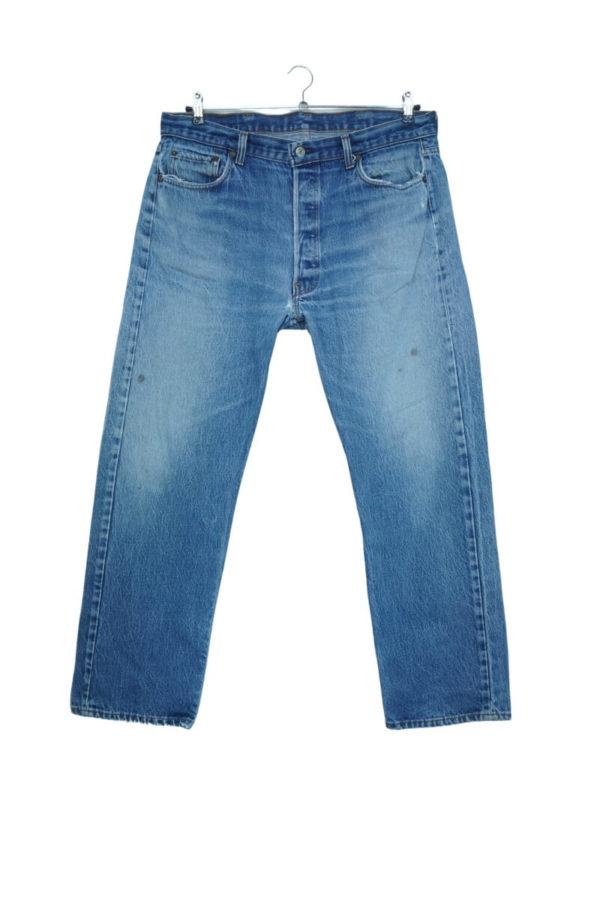 055-levis-501-vintage-jeans-light-blue-w40-l32