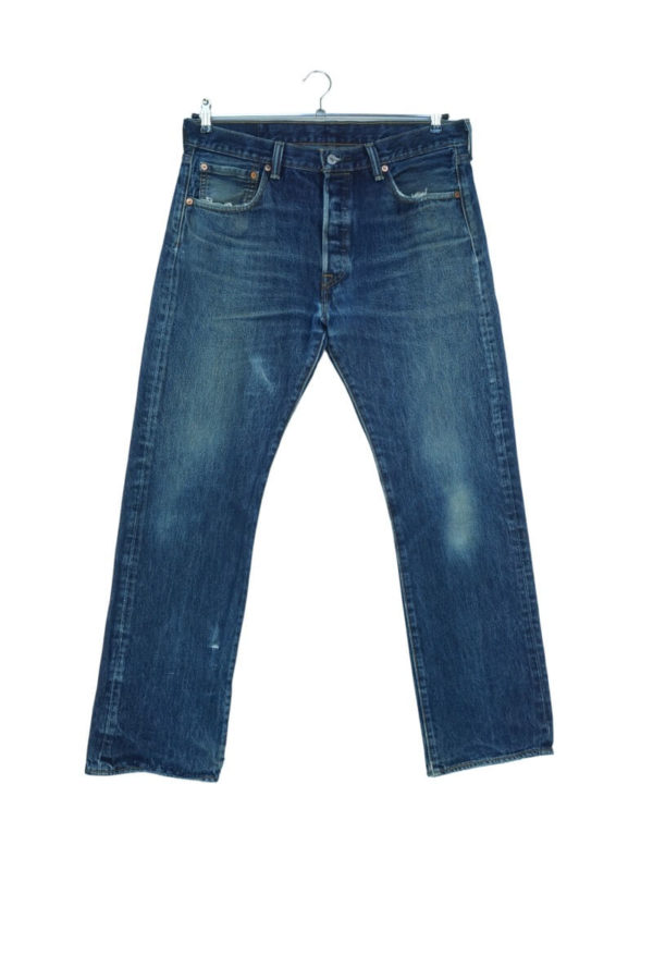 056-levis-501-vintage-jeans-dark-blue-w34-l30